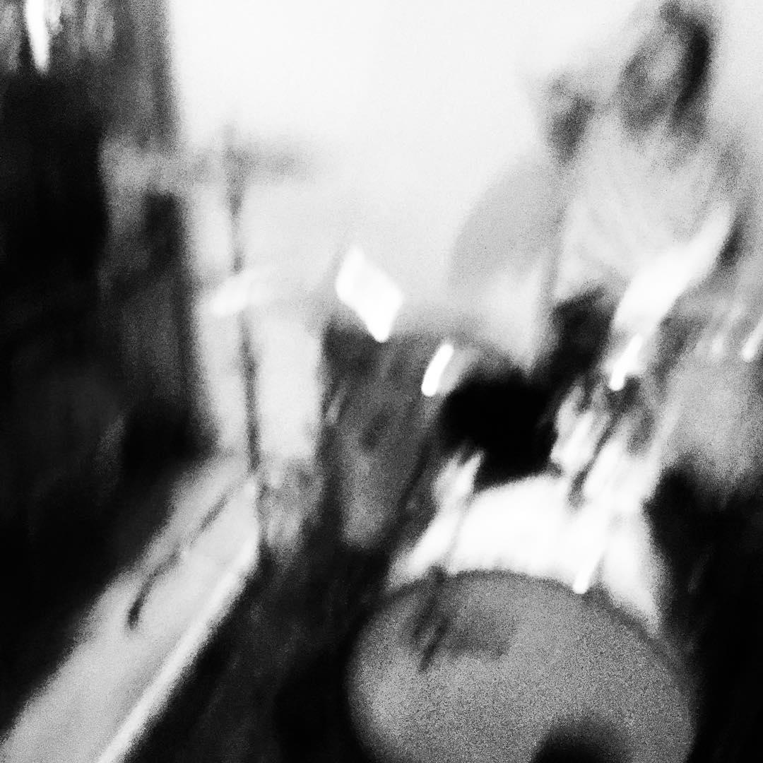 Basement Rehearsals at Chez Eccentric